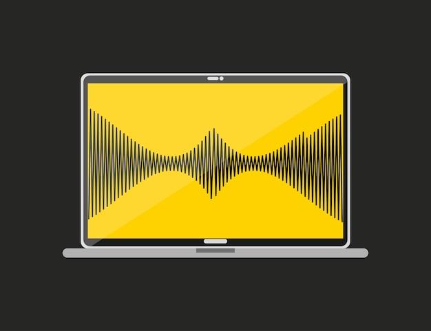 Musik online