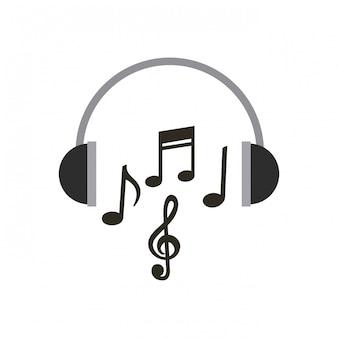 Musik und techonologie design