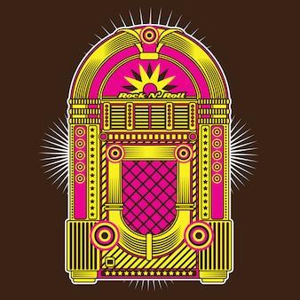 Musikautomat