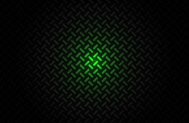 Muster abstrakter hintergrund