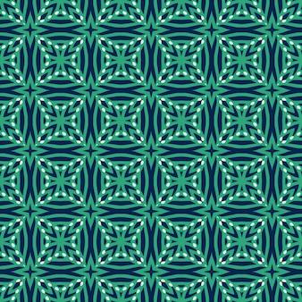 Muster hintergrund