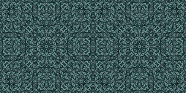 Muster-zusammenfassungsbeschaffenheit des hintergrundes nahtlose