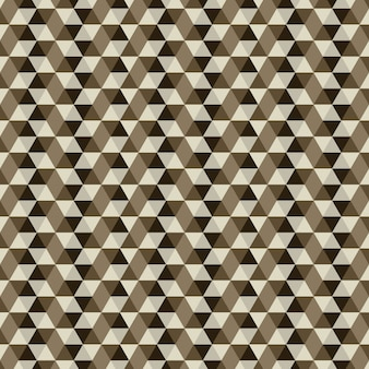 Musterdesign-vektorillustration