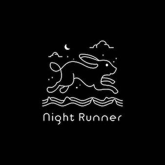 Nachtläufer