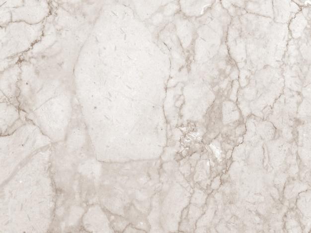 Nackte marmor hintergrund vorlage abstrakte textur
