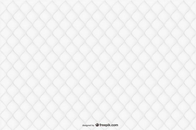 Nahtlose minimalistischen hintergrund textur