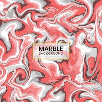 Nahtloses abstraktes marmormuster holzstruktur aquarell marmormuster