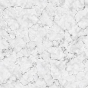 Nahtloses muster des marmorbeschaffenheits-designs, marmelnde schwarzweiss-oberfläche, moderner luxuriöser hintergrund