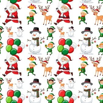 Weihnachten Clip Art Vektoren Fotos Und Psd Dateien Kostenloser