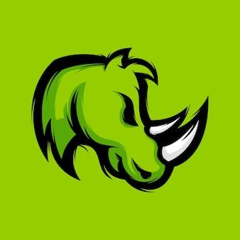 Nashorn-logo