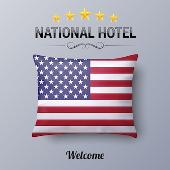Nationales hotel