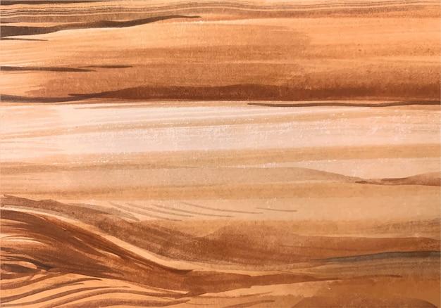 Natürlicher hölzerner texturhintergrund
