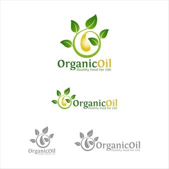 Natur-bio-öl-logo