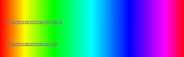 Negativ-overlay-filter