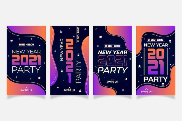 Neujahr 2021 party instagram geschichten zoom neujahr 2021 party instagram geschichten zoom neujahr 2021 party instagram geschichten zoom neujahr 2021 party instagram geschichten zoom neujahr 2021 party instagram geschichten zoom neujahr 2021 party instagram geschichten zoom neujahr 2021 party instagram geschichten zoom neu jahr 2021 party instagram geschichten zoom neujahr 2021 party instagram geschichten zoom neujahr 2021 party instagram geschichten zoom neujahr 2021 party instagram geschichten zoom neujahr 2021 party instagram geschichten zoom neujahr 2021 party instagram geschichten zoom neujahr 2021 party instagram geschichten zoom neujahr 2021 party instagram beiträge zoom neujahr 2021 party instagram post