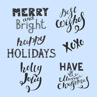 Neujahrszitate frohe und helle stechpalme fröhliche frohe feiertage beste wünsche ein frohes weihnachtsfest