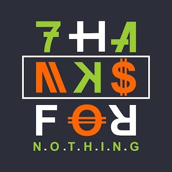 New york city typografie t-shirt-design