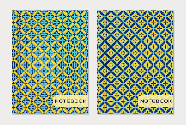 Notebook-cover-designs