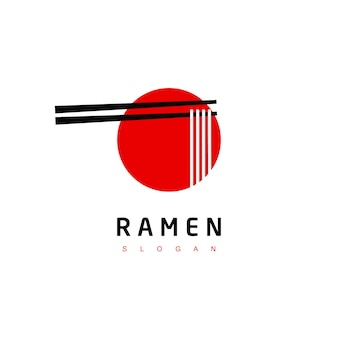 Nudel-logo-design