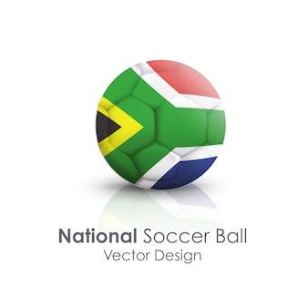 Objekt nation sport spiel klassisch
