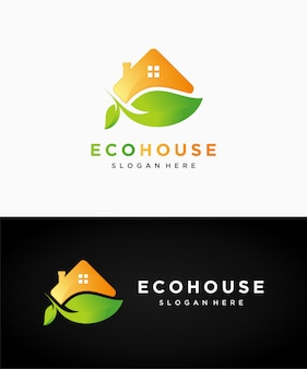 Öko-haus-logo