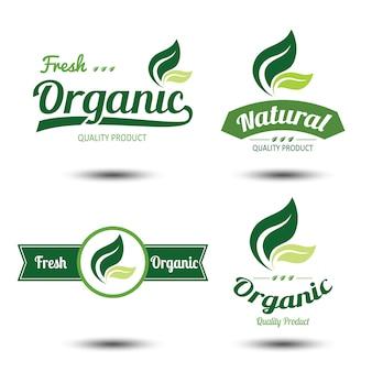 Öko-label