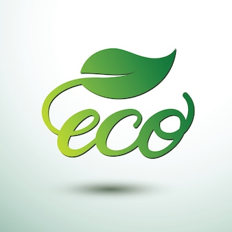 Öko-logo