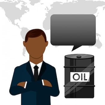 Ölpreise