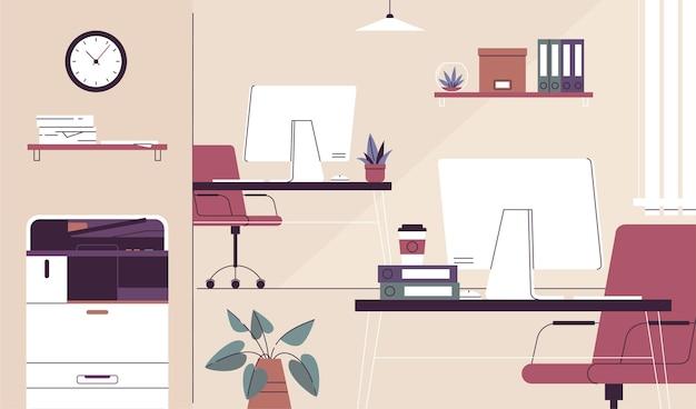 Office-hintergrundthema
