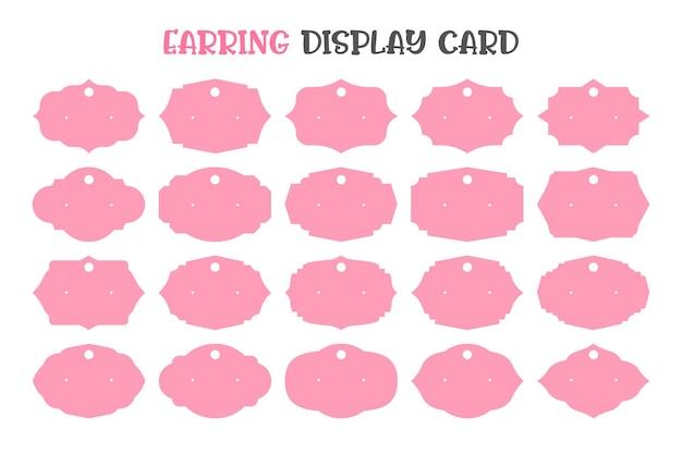 Ohrring-grafikkarte