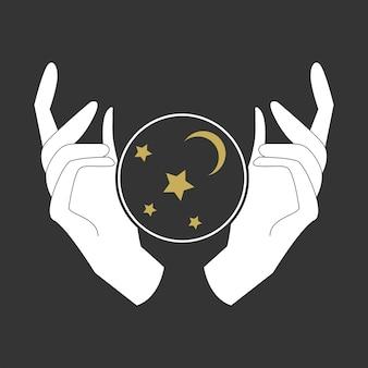 Okkulte