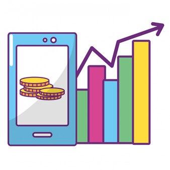 Online-börse