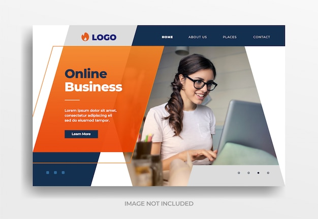 Online-business-banner