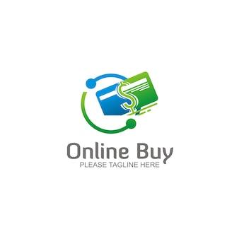 Online-kauflogo