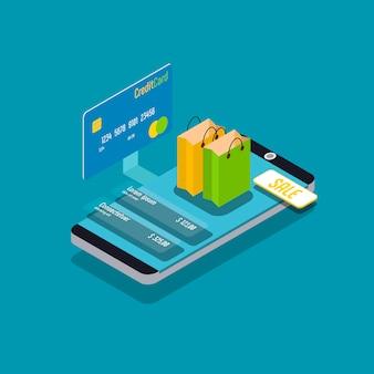 Onlinebezahlung