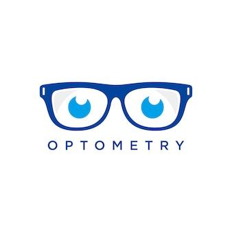 Optometrie-logo