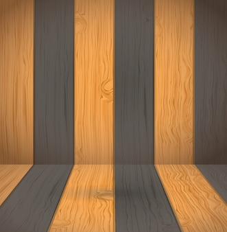 Orange hintergrund