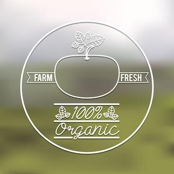 Organisches produktdesign