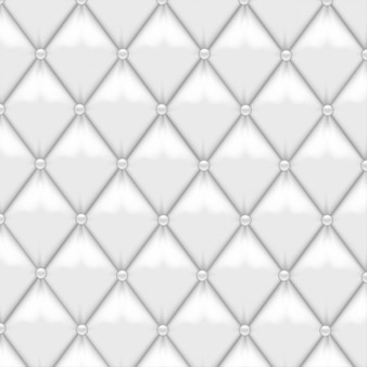 Padding rhombus polsterung hintergrund
