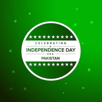 Pakistan unabhängigkeitstag