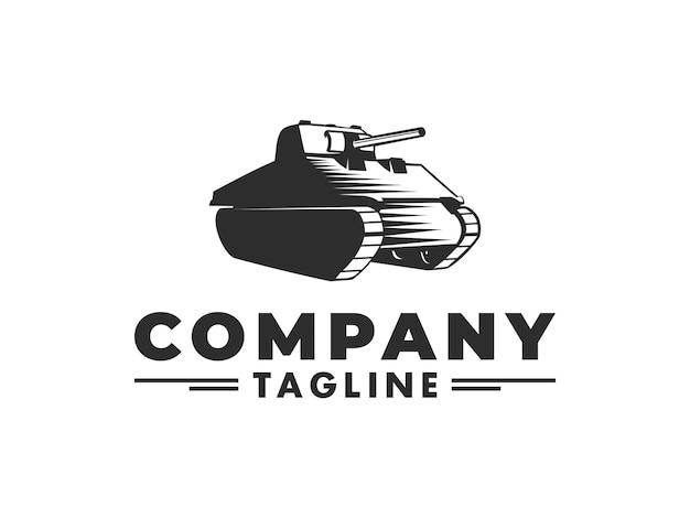 Panzerlogo