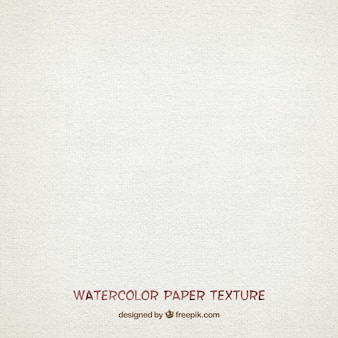 Papier textur-design