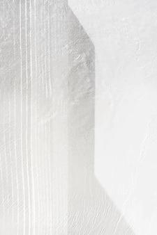 Papierdesign mit grober textur