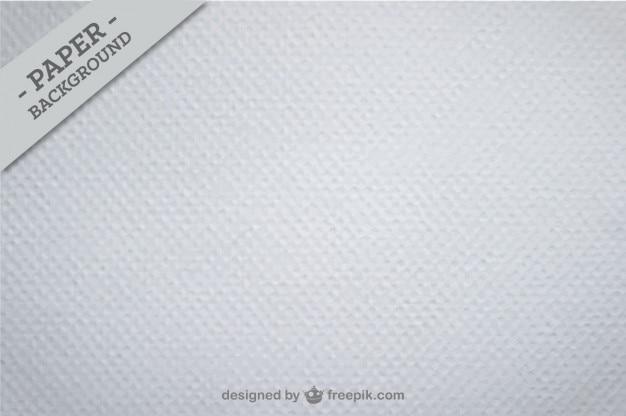 Papierhinter website