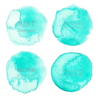 Pastell-aquarell-logo.