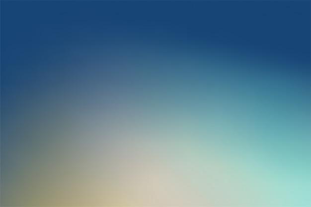 Pastell klassischen blauen hintergrund mit farbverlauf