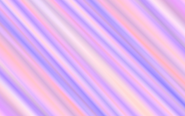 Pastell marmormuster textur hintergrund