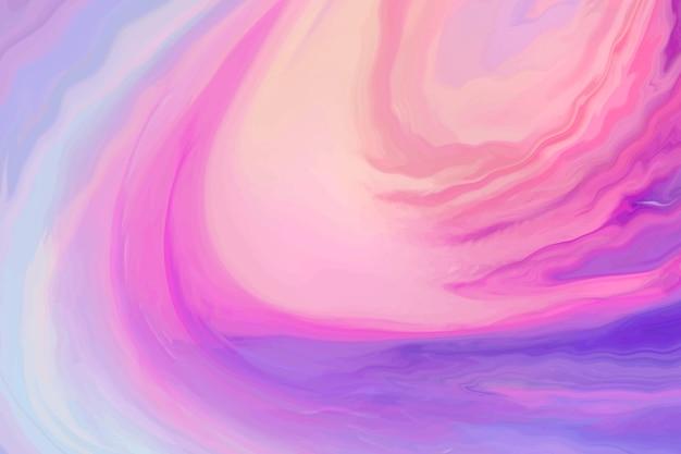 Pastell rauch bewegung hintergrund