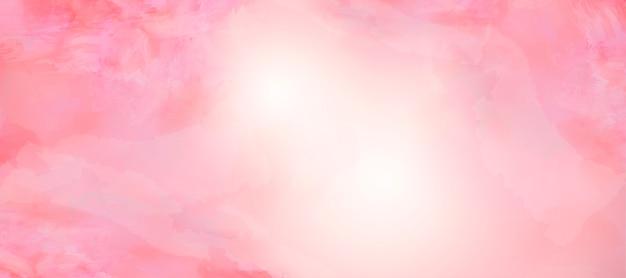 Pastellrosa hintergrund mit weicher textur für hochzeits- oder valentinstaggebrauch