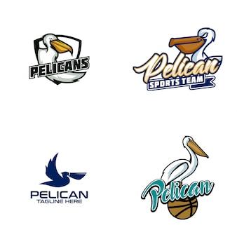 Pelikan-logo